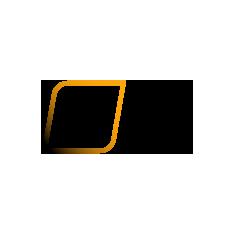 Sophos Gold Partner Logo