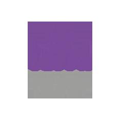 Terra Service Partner Logo